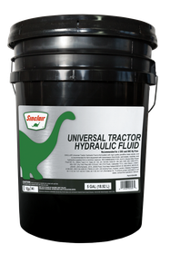SI25UN5G---Sinclair-Universal-Tractor-Trans-Hydraulic.png