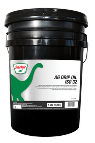 SI34005G - Sinclair-Drip-and-Shingle-Oil.png